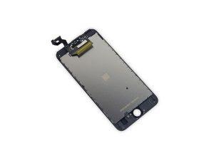 iPhone 6s Plus – Thay thế bảng điều khiển phía trước