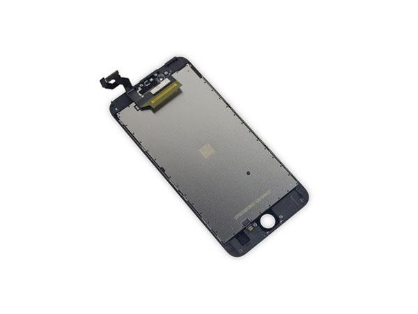 iPhone 6s Plus - Thay thế bảng điều khiển phía trước