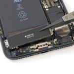 iPhone 7 Plus - Thay thế động cơ Taptic