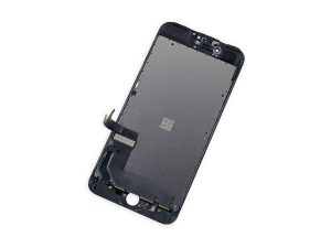 iPhone 7 Plus – Thay thế màn hình CLD và số hóa