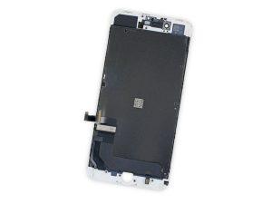 iPhone 8 Plus – Thay thế màn hình LCD và số hóa