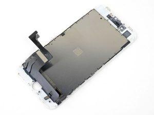 iPhone 8 – Thay thế màn hình LCD và số hóa