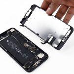 iPhone 7 - Thay thế tổ hợp hiển thị
