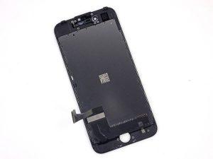 iPhone 7 – Thay thế màn hình LCD và số hóa