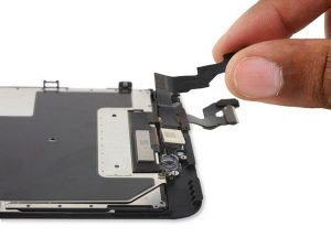 iPhone 6s Plus – Thay thế máy ảnh facetime và bộ cảm biến