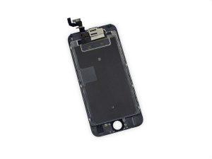 iPhone 6s – Thay thế cụm màn hình