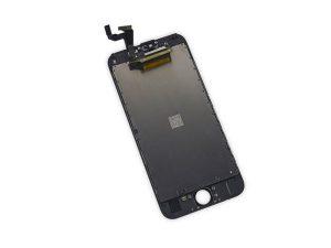 iPhone 6s – Thay thế bảng điều khiển phía trước