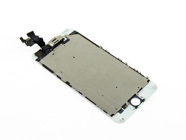 iPhone 6 Plus - Thay thế cụm màn hình
