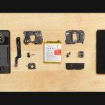 OnePlus 6T - Hướng dẫn tháo lắp