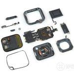 Apple Watch Series 4 - Hướng dẫn tháo lắp