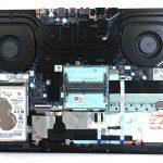 Lenovo Legion Y530 Unboxing Quick - Hướng dẫn tháo lắp