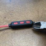 Tai nghe Bluetooth – Hướng dẫn tháo lắp