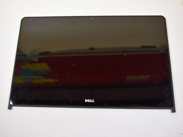 Dell Inspiron 15-7559 – Hướng dẫn tháo lắp
