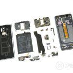 Huawei Mate 10 Pro - Hướng dẫn tháo lắp