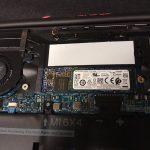 Dell XPS 13 9370 - Hướng dẫn tháo lắp
