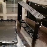 Seagate Backup Plus Hub - Hướng dẫn tháo lắp