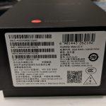 Huawei Mate 20 X - Hướng dẫn tháo lắp