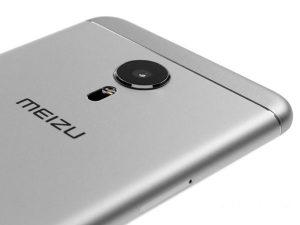 Meizu Pro 5 – Hướng dẫn tháo lắp
