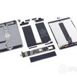 Thay vỏ iPad Pro 10.5 inch - Hướng dẫn cho người mới