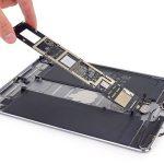 Thay main iPad Pro 10.5″ – Hướng dẫn cho người mới bắt đầu
