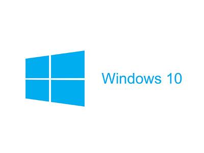 Hướng dẫn cài đặt windows 10