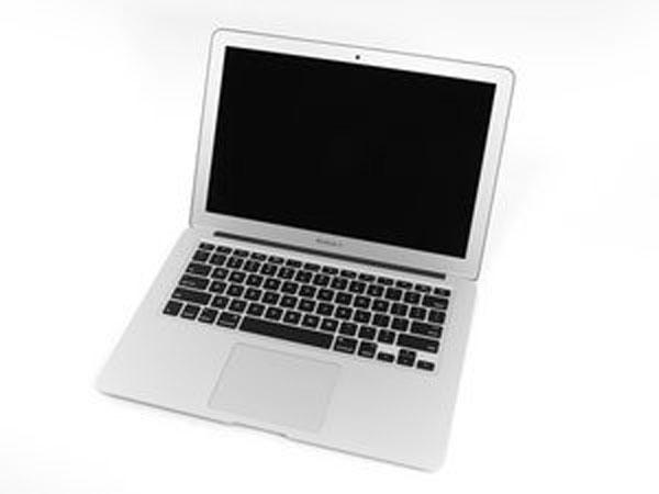 Làm thế nào để cài Win10 trên Macbook? Xin cảm ơn!