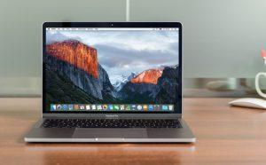 Các app cơ bản và miễn phí cho người mới dùng MacBook