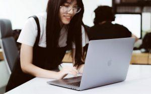 [Rò rỉ] MacBook 16 inch sẽ dùng vi xử lý Intel thế hệ 9, dòng 15 inch sẽ ngừng sản xuất