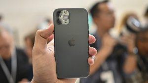 Dòng iPhone 11 sẽ hoàn hảo hơn nếu có thêm 5 tính năng này!