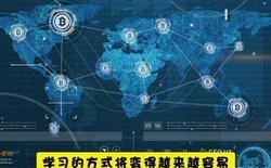 16 công nghệ có thể thành sự thật trước năm 2025, tương lai nhân loại sẽ hiện đại vô cùng!