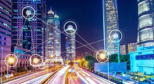 Samsung tiên phong trong tham vọng xuất khẩu thành phố thông minh của Hàn Quốc