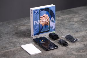 Lý do gì để mình ưu tiên chọn Nokia so với các hãng khác khi cần mua điện thoại tầm trung