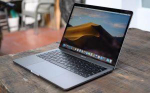 MacBook và iPad có thể được trang bị màn hình Mini-LED, ngon hơn hẳn OLED từ năm 2021