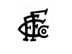 Foth Camera