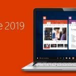 100 Key Crack Office 2019 ngukiemphithien Thành Công 100% với 1 Click