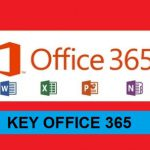 [SHARE] Key Microsoft Office 365