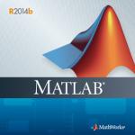 Tải Matlab 2014 Full Crack – Hướng Dẫn Cài Đặt Chi Tiết