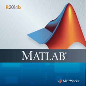 tải matlab 2014