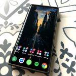 Người dùng thật – đánh giá thật Samsung Galaxy Note 10 5G