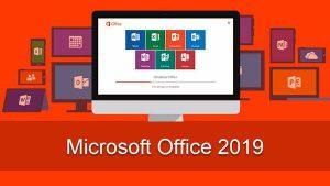 Key Office 2019 ngukiemphithien Thành Công 100% với 1 Click