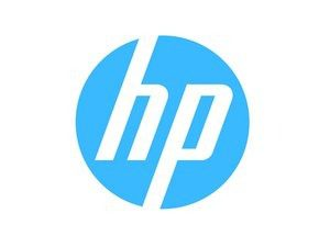 HP Camera