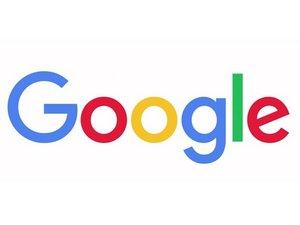 Điện thoại Google