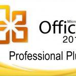 [Download] Tải Office 2010 Full Crack 32/64 Bit + Hướng Dẫn