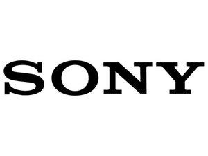 Điện thoại Sony