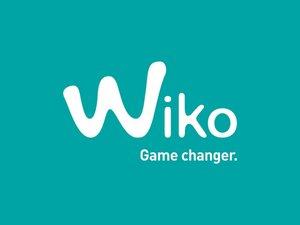 Điện thoại Wiko