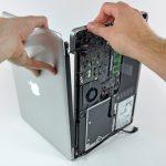 Thay thế màn hình MacBook Pro 13