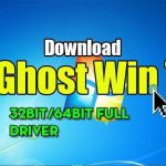 Ghost Windows 7 Ultimate 2018 – Full Soft Không Cá Nhân Hóa 2018