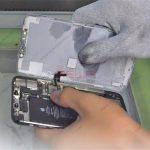Thay thế / tân trang màn hình iPhone 11 Pro Max