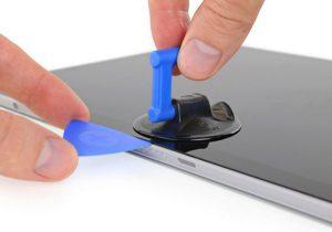 Thay màn hình Surface Book – Các cửa hàng uy tín được giới thiệu