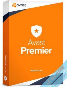 Avast Premier 2019 – Phần Mềm Diệt Virus Nhẹ Mà Hiệu Quả